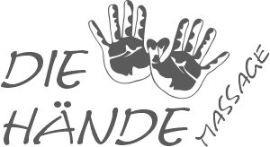 Die Hände Logo